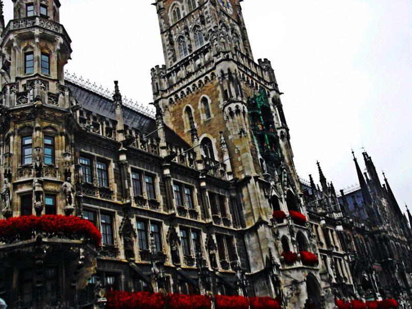 Munich_06
