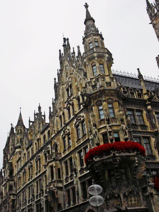 Munich_07