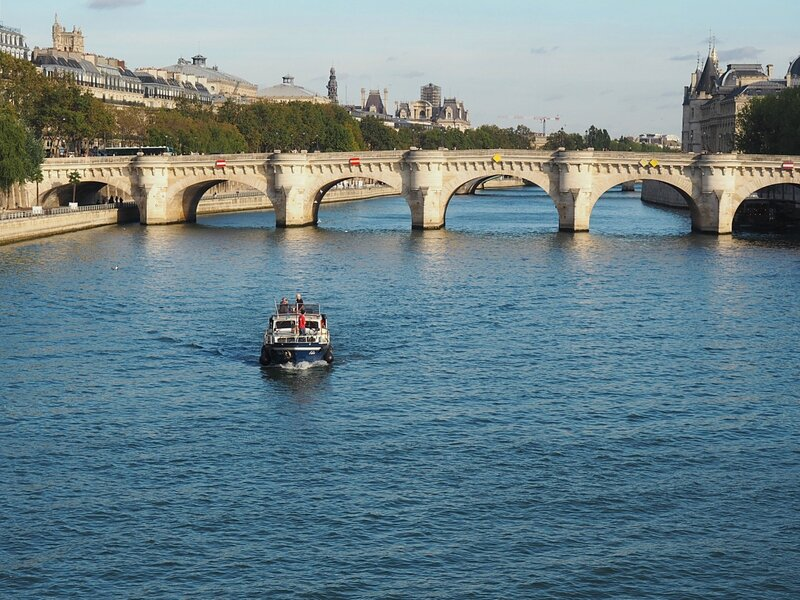ParisJorge_02
