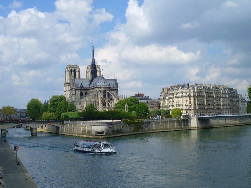 ParisJorge_03