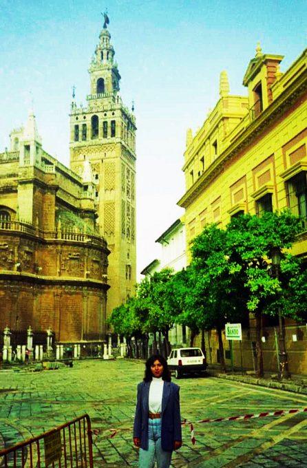 Sevilla_17