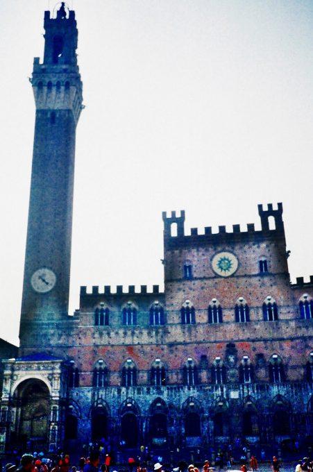 Siena_02