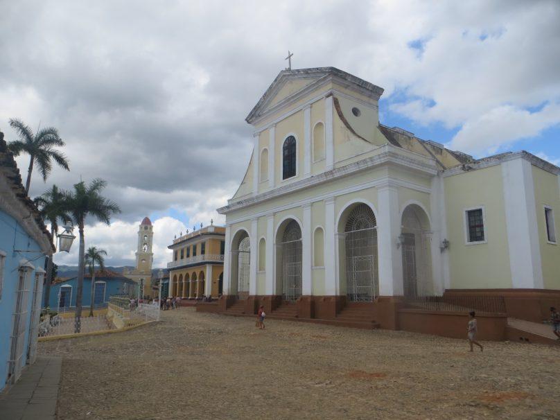 TrinidadJorge_03