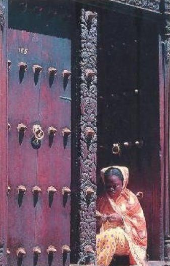 ZanzibarJorge_03