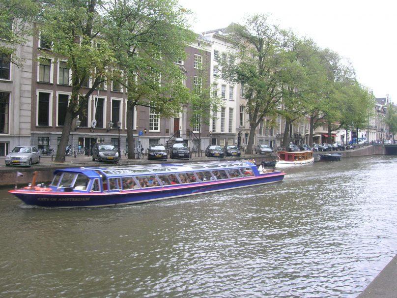 AmsterdamJorge_02