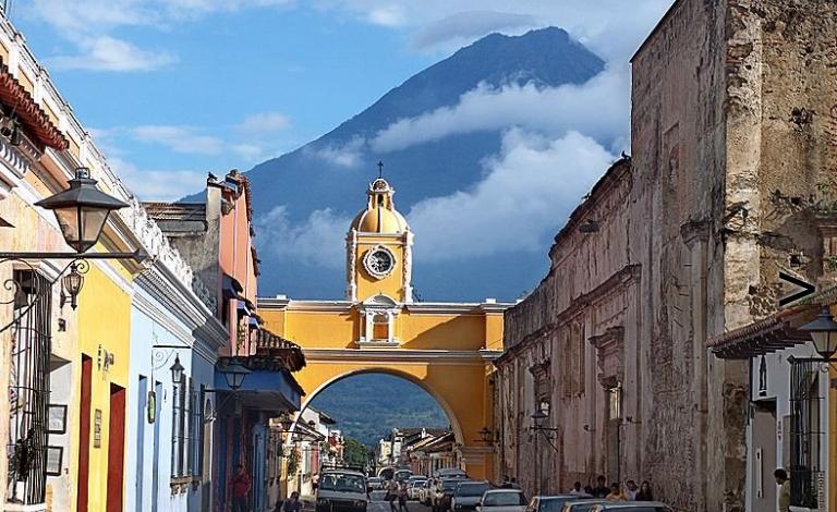 AntiguaJorge_01