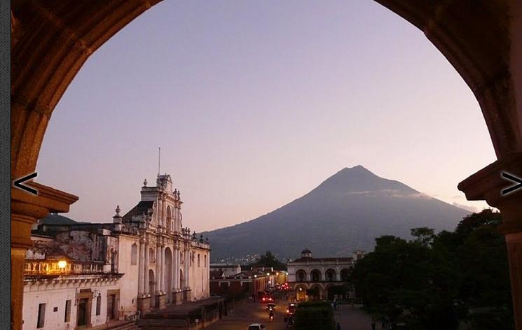 AntiguaJorge_02