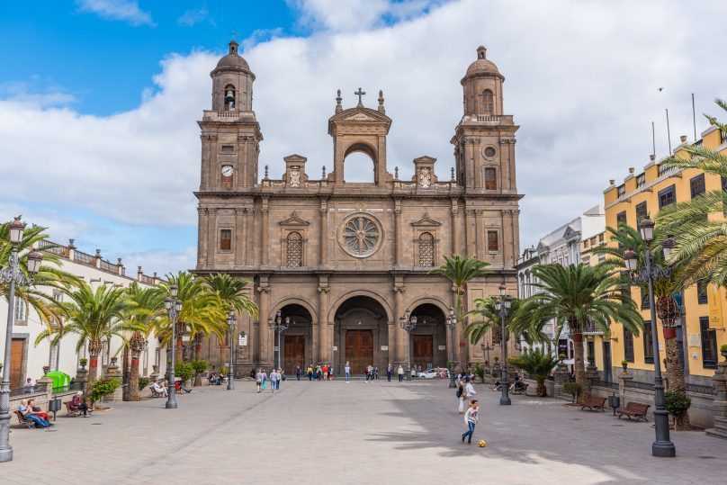 Catedral_de_Las_Palmas