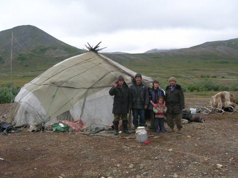 ChukotkaJorge_06