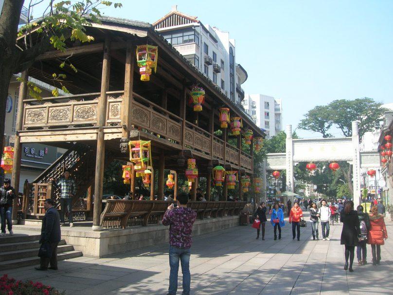 FuzhouJorge_01
