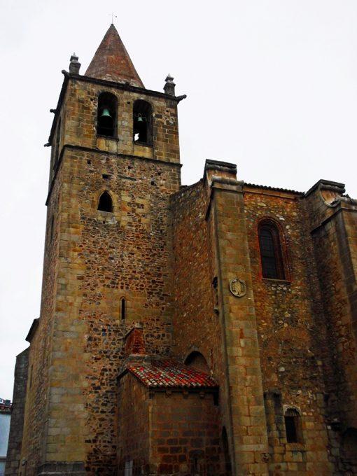 IglesiaSantiagoCaceres_03