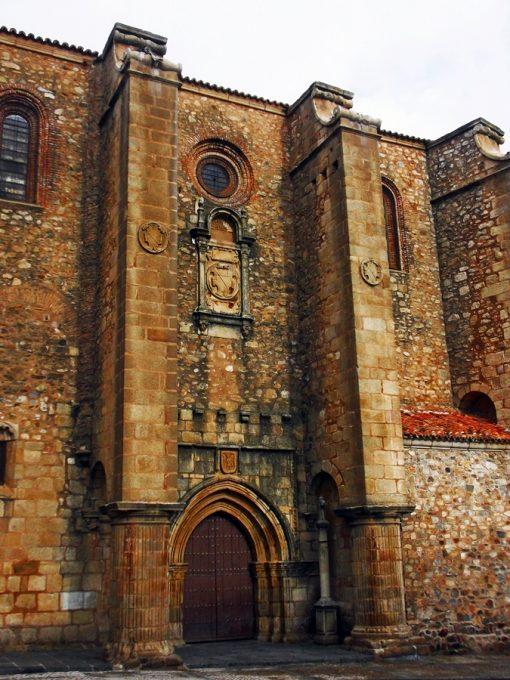 IglesiaSantiagoCaceres_04