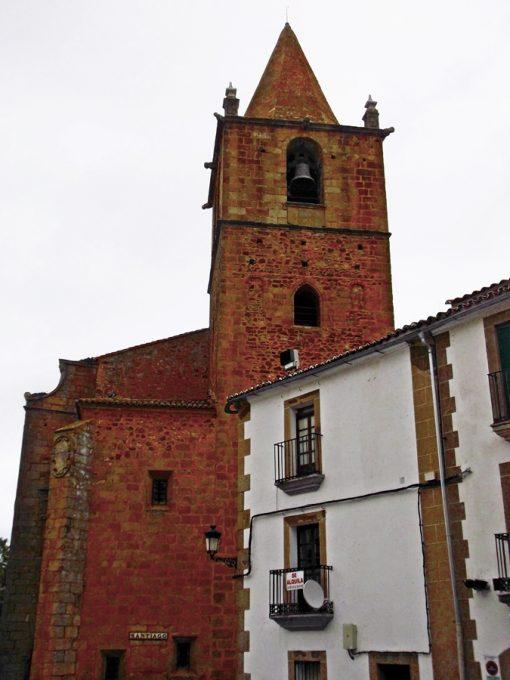 IglesiaSantiagoCaceres_05