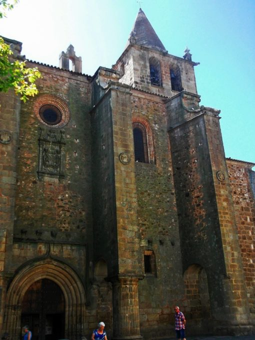 IglesiaSantiagoCaceres_08