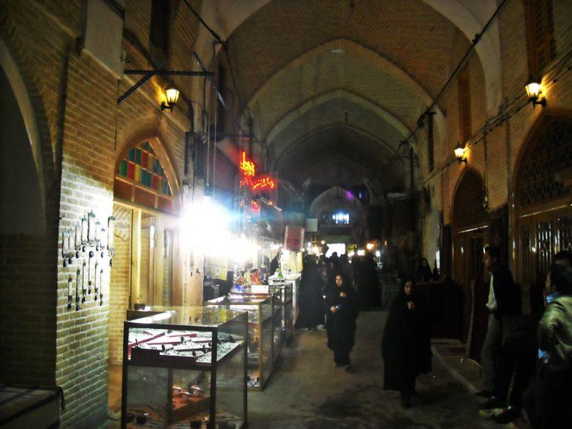 Isfahan_96