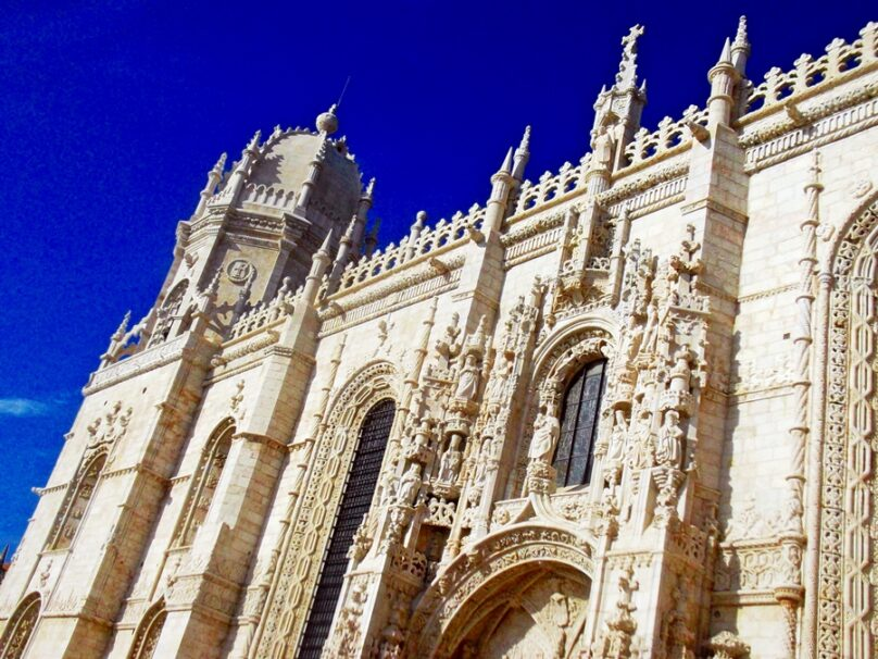 Lisboa_04