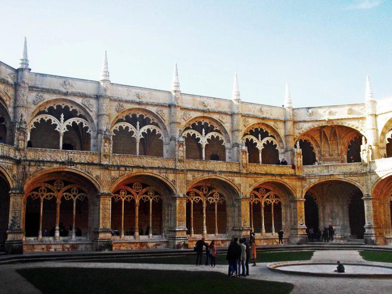 Lisboa_10