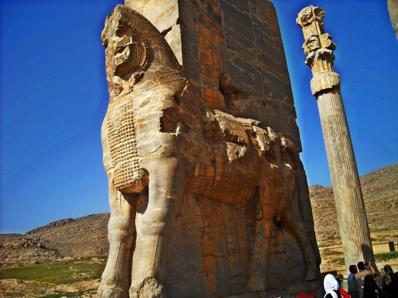 Persepolis_04