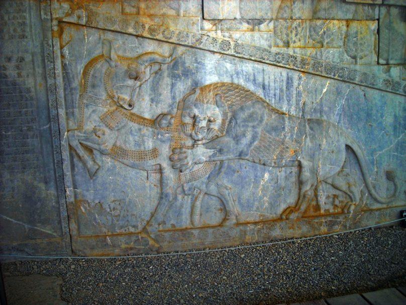 Persepolis_23
