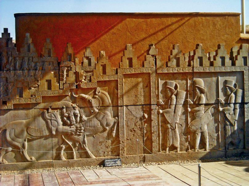 Persepolis_32