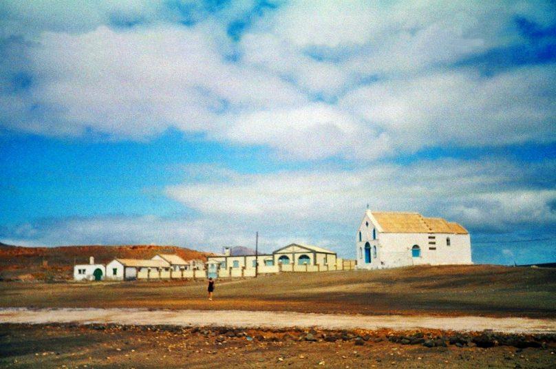 Sal (Municipio de Sal, Cabo Verde)