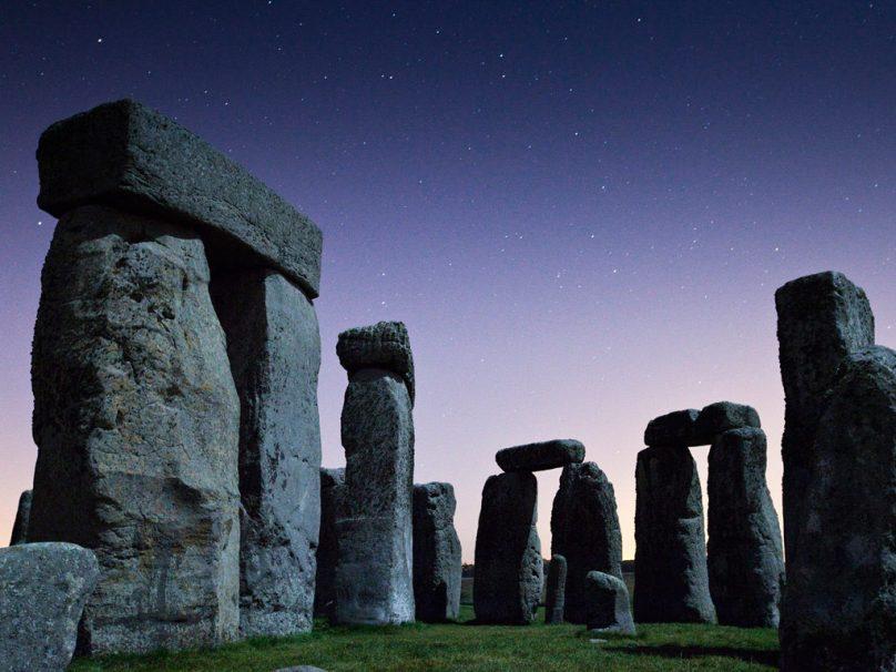StonehengeJorge_02