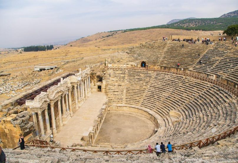 HierapolisJorge_01