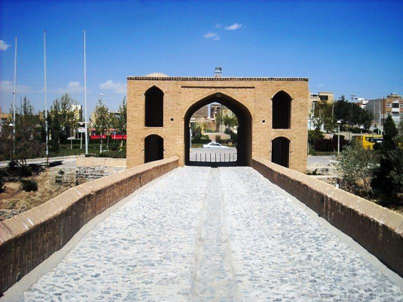 Isfahan_167