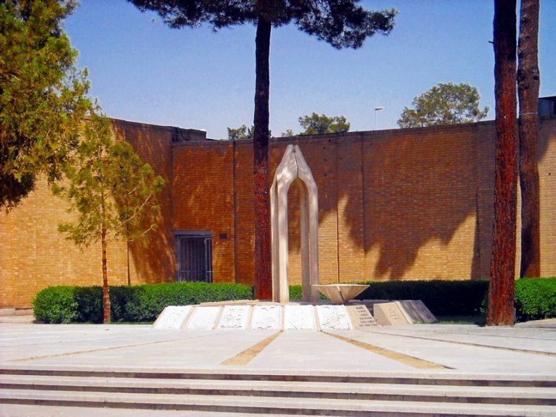 Isfahan_22