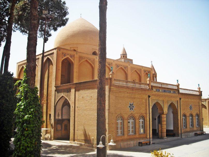 Isfahan_23