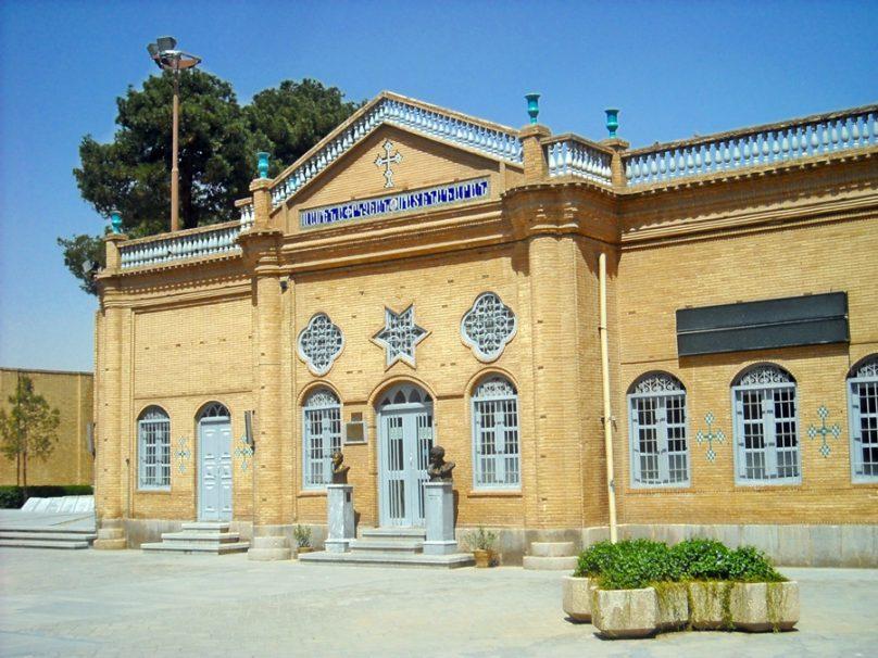 Isfahan_25