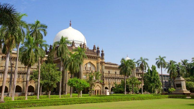 Mumbai (por Jorge Sánchez)
