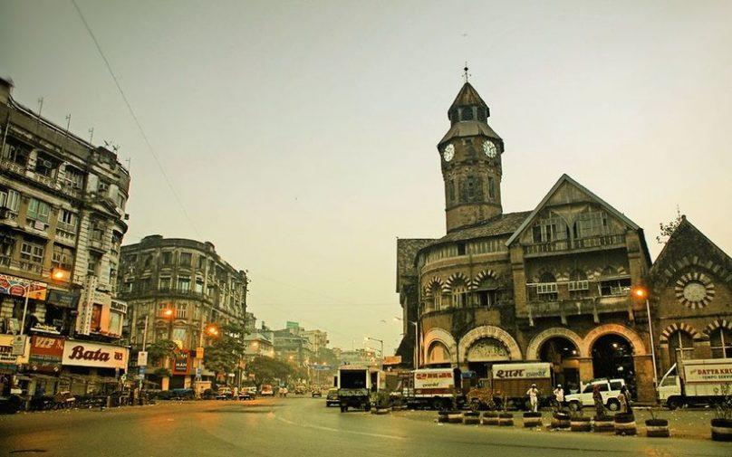 MumbaiJorge_02