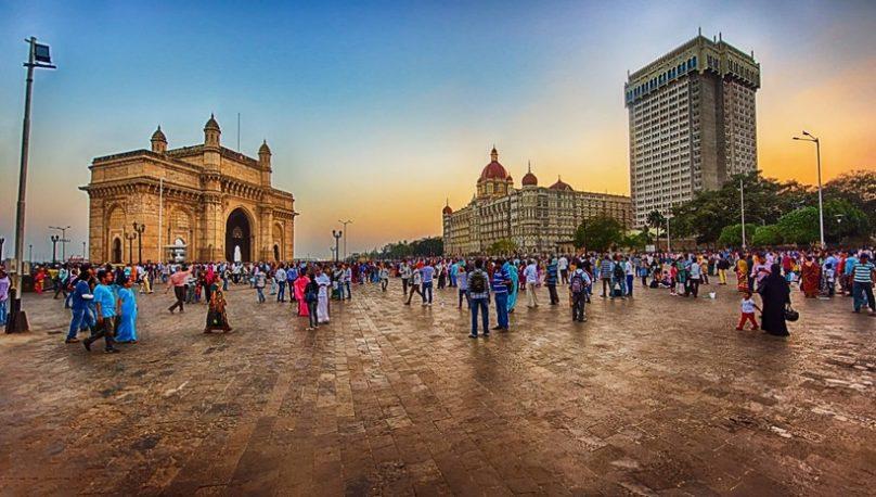 MumbaiJorge_03