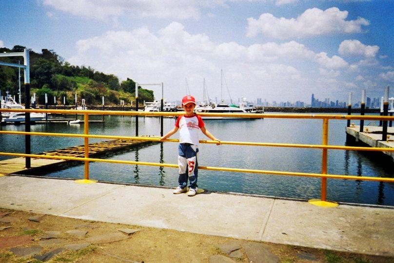Panama_03