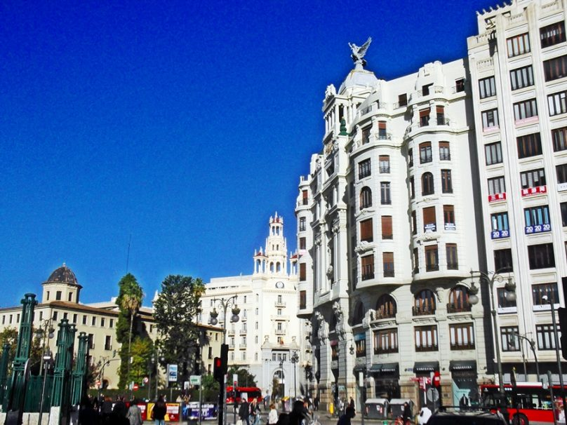 Valencia_17