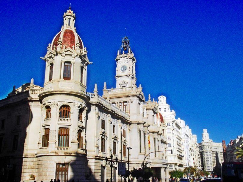 Valencia_19