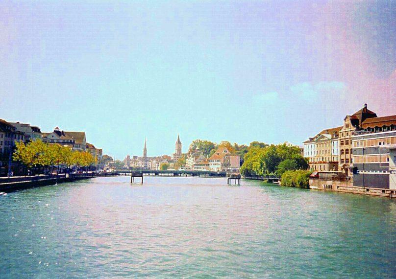 Zurich_08