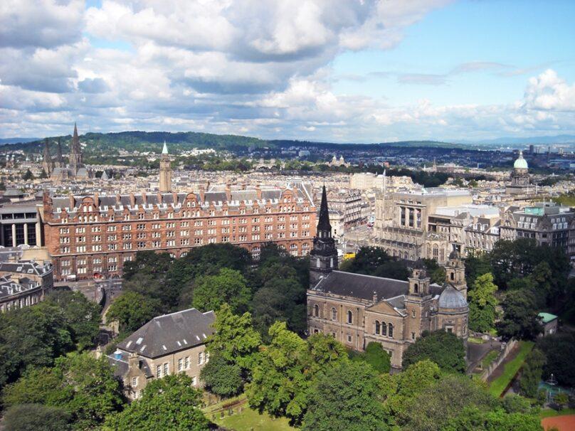 Edimburgo_33