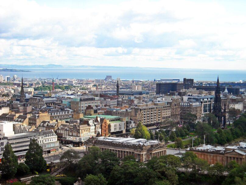 Edimburgo_37