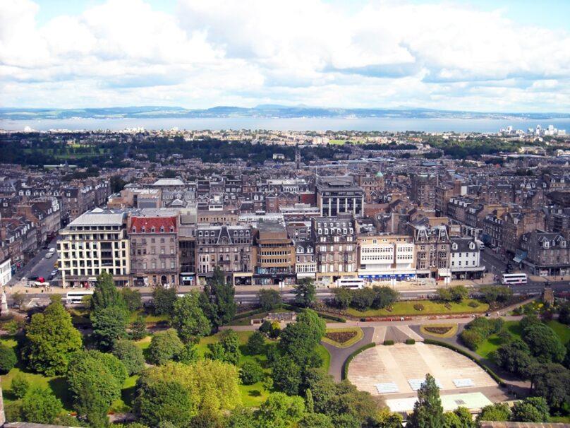 Edimburgo_42