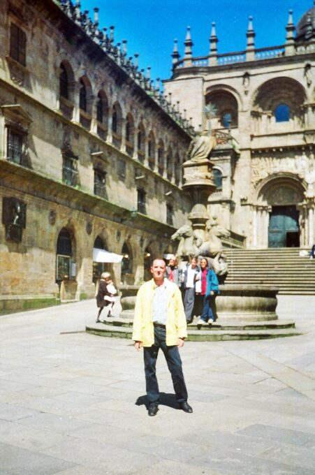 SantiagodeCompostela_03
