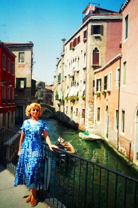 Venecia_04
