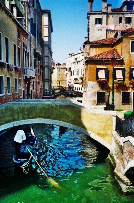 Venecia_05