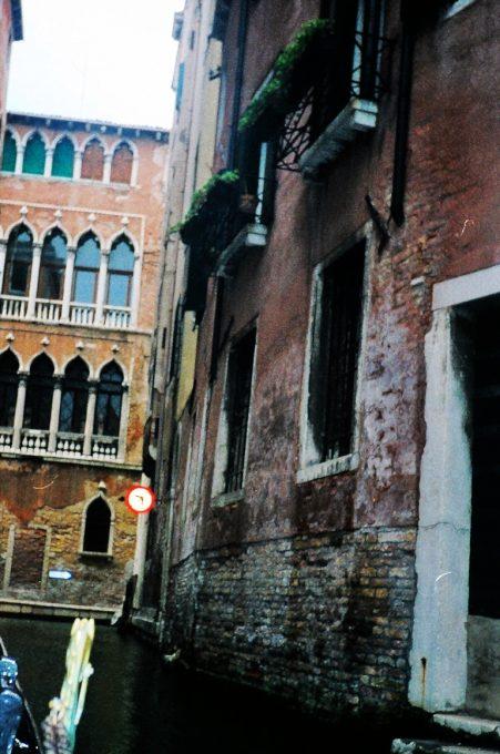 Venecia_07