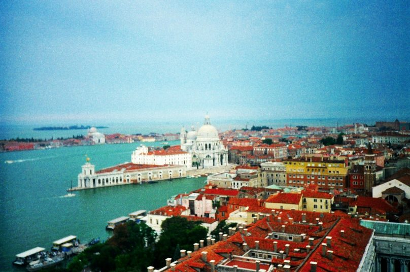 Venecia_08