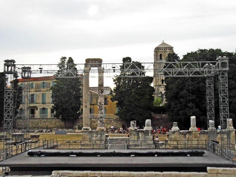 Arles_31