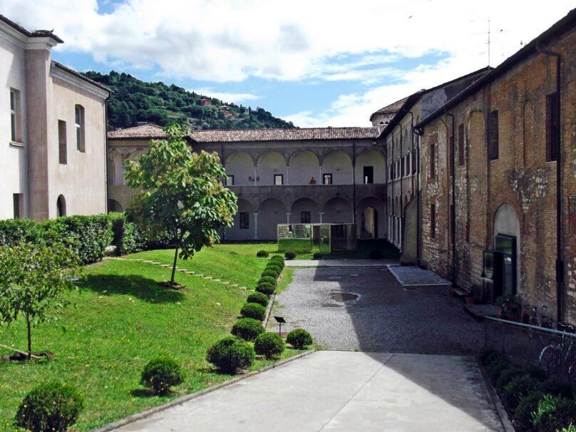 Brescia_16