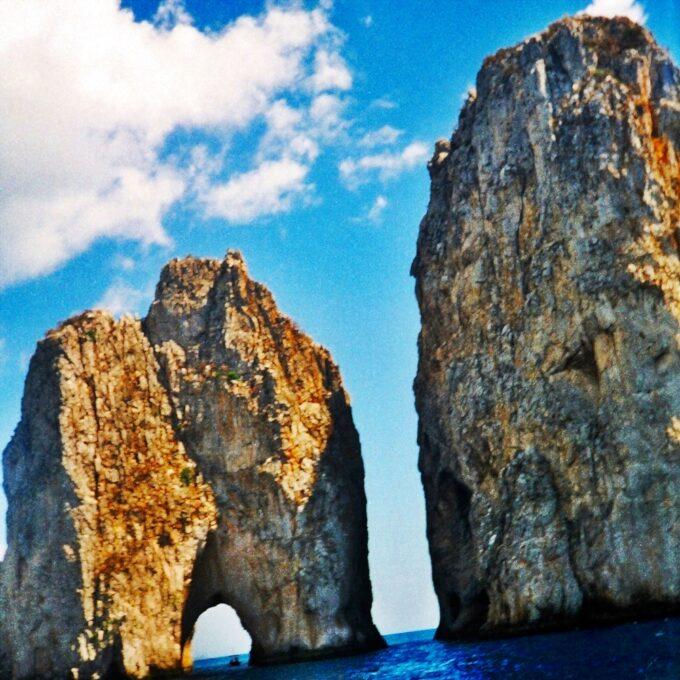 Capri_01