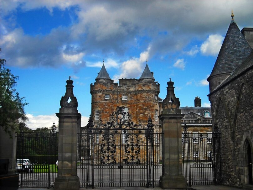 Edimburgo_17